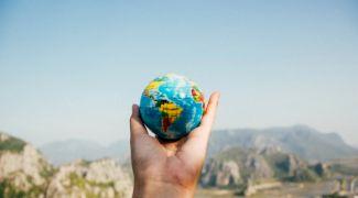Când este Ziua Pământului? Istoria Zilei Pământului