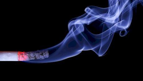 Cum să te lași de fumat? De ce este atât de greu să te lași de fumat?