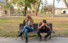 Care e singura țară din lume unde divorțul nu este permis?