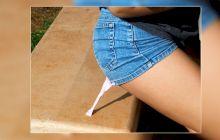 Cum să scapi de guma de mestecat de pe haine? Ce trebuie să faci?