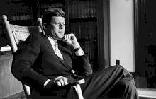 Cum a fost asasinat John F. Kennedy? Cum a avut loc cea mai celebră crimă din istorie?