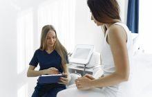 Care este diferența dintre consult și control medical?