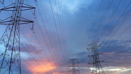 Cine a descoperit electricitatea? Ce este curentul electric?