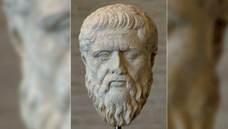 Cine a fost Platon? De ce este considerat cel mai mare filozof antic?