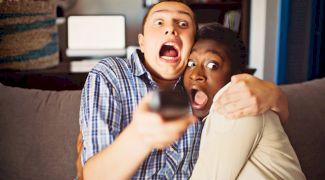Ce sunt fobiile? Care sunt cele mai întâlnite fobii?