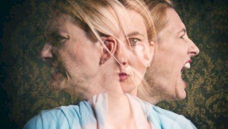 Ce sunt emoțiile? Care sunt cele 6 emoții de bază?