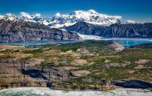 De ce au vândut rușii Alaska pe un preț de nimic? Cât a costat Alaska și cât valorează acum?