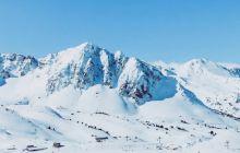 E adevărat că în Alpii Australiei ninge mai mult decât în Alpii Elveției?