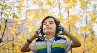 Cântece pentru copii. Cele mai frumoase cantece pentru copii