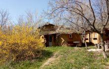 E adevărat că o casă din România a fost nominalizată PRINTRE CELE MAI FRUMOASE DIN LUME?
