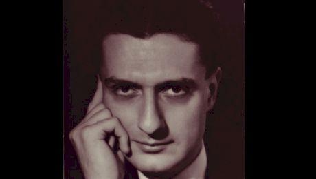 De ce a murit Dinu Lipatti, cel mai mare pianist român, la 33 de ani? Ce boală a avut?
