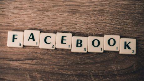 Care sunt cele mai cunoscute grupuri de Facebook din România?