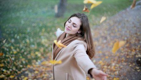 Ce este fericirea? Care sunt componentele cheie ale fericirii?