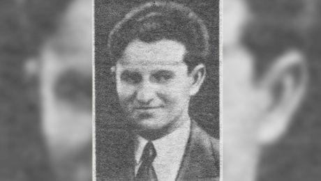 Cum a fost românul admirat de Einstein executat de autoritățile de la București?