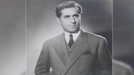 Cine a fost Grigore Gheba, omul al cărui nume a dat fiori elevilor?