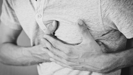 Care este diferența dintre infarct și preinfarct? Ce trebuie să știm?