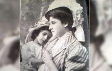 Cum au sfârșit doi dintre cunoscuții poeți români pentru dragostea unei femei?