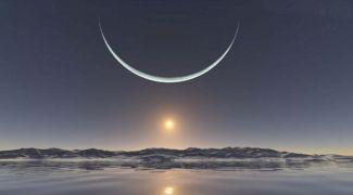 Care este diferența dintre solstițiu și echinocțiu? Când și cum au loc evenimentele?