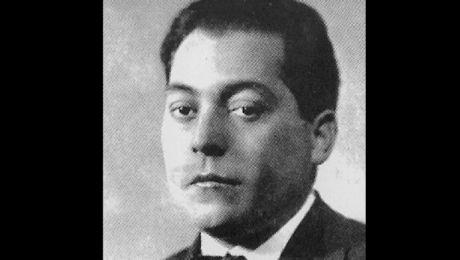 Cine a fost Zavaidoc, lăutarul care umplea restaurantele din București? De ce era poreclit Zavaidoc?