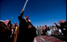 De ce este Arabia Saudită una dintre cele mai restrictive țări din lume?