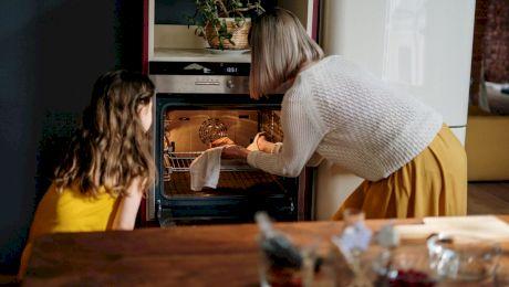Ce mai gătim? Idei de cină pentru când nu mai știi ce să pui pe masă