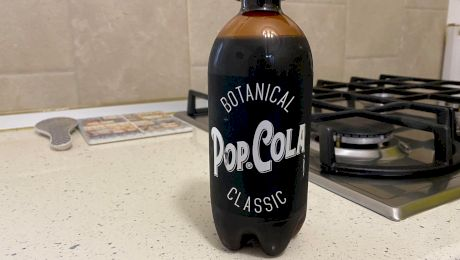 Ce este Pop Cola? Care este diferența dintre Pop Cola și Coca-Cola?