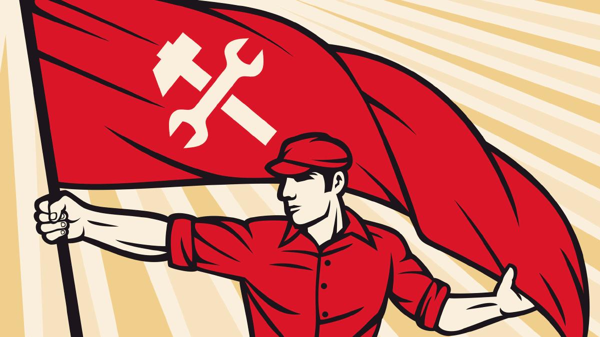 Ce este socialismul? Cum a apărut socialismul?