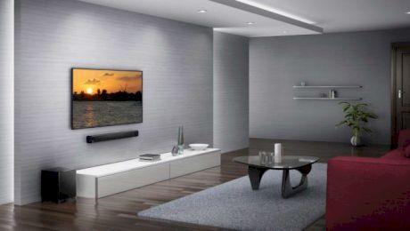 Cum alegem cel mai bun SoundBar pentru televizorul nostru?