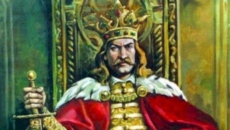 Cât de afemeiat a fost Ștefan cel Mare? Viața amoroasă a domnitorului