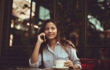 De ce convorbirea telefonică se întrerupe după o oră?