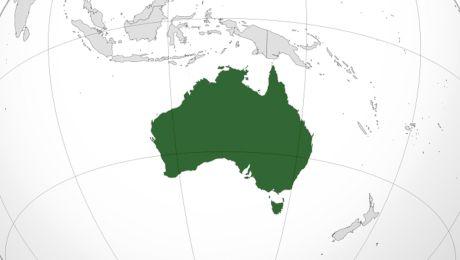 Cine a descoperit Australia? În ce an a fost descoperită Australia?