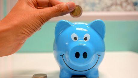 Care sunt cele mai bune locuri din casă unde să ascunzi banii?