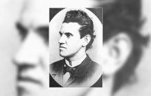 Cum a murit Ciprian Porumbescu? Destinul tragic al artistului