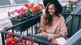 Ce este un freelancer? Avantaje și dezavantaje ale freelancing-ului