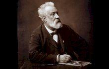 Jules Verne și România. E adevărat că scriitorul francez s-a iubit cu o româncă?