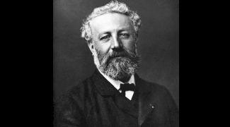 Cum a fost Jules Verne împușcat de nepotul său?