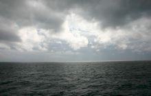 De ce Marea Neagră nu are maree? Ce este mareea?