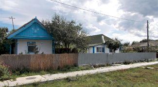 Ce poți să găsești la Mila 23, unul dintre cele mai frumoase sate din Delta Dunării?