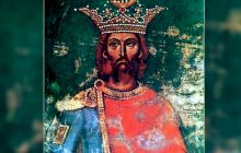 De ce Mircea cel Bătrân era numit astfel? Cât de bătrân era, de fapt, domnitorul?