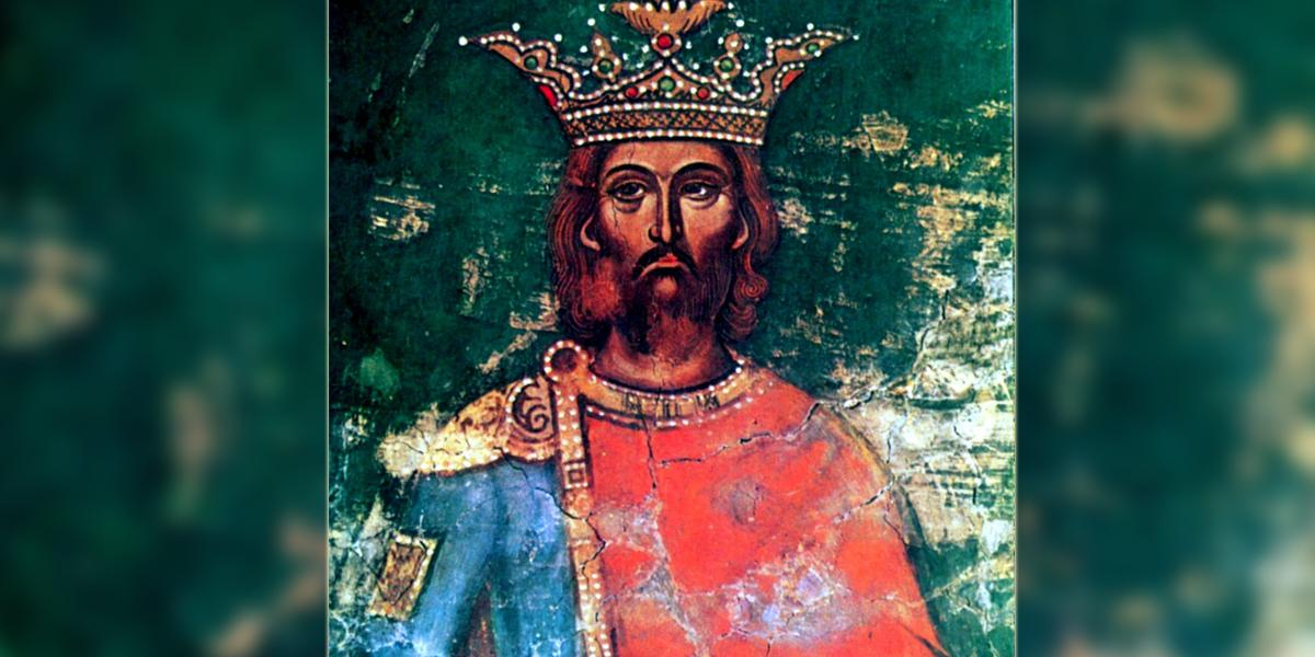 De ce Mircea cel Bătrân era numit astfel? Cât de bătrân era domnitorul?