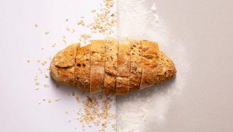 Cum se face cea mai bună pâine de casă? Pași de urmat