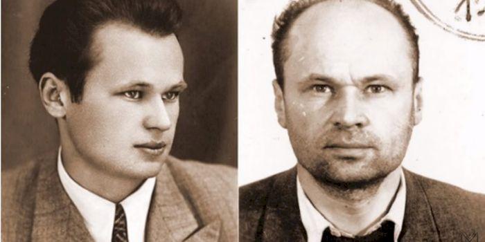 Cine a fost românul care a vrut să-l ucidă pe Ceaușescu?