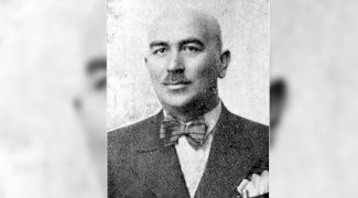 Cum a salvat un român de la moarte peste 20.000 de oameni?
