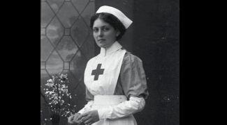 Cine a fost femeia care a supraviețuit după ce s-au scufundat trei vapoare? A scufundat Olympic, Titanic și Britannic