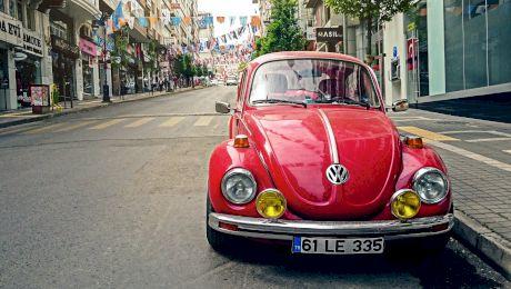 Ce înseamnă facelift? De ce se face facelift la mașini?