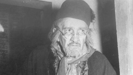 Cine a fost Hagi Tudose?