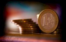 Dacă economisești 1 euro pe zi în cât timp vei ajunge la un milion de euro?