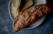 De ce pâinea Graham se numește astfel? Cine a fost Sylvester Graham?