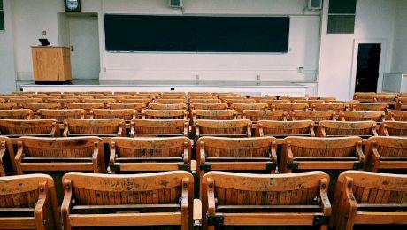 Ce se întâmplă când judeci după aparențe? Cum a apărut cea mai prestigioasă universitate din lume?