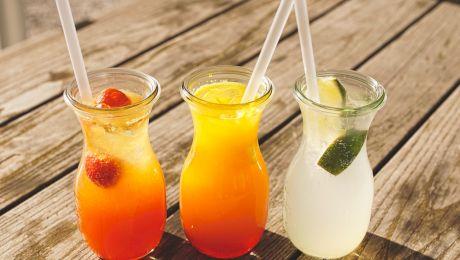 Cum să prepar o limonadă? Cea mai bună rețetă de limonadă